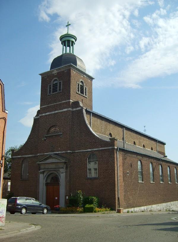 photo de Sainte-Vierge Assomption